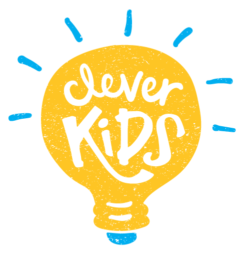 Clever Kids Workshop