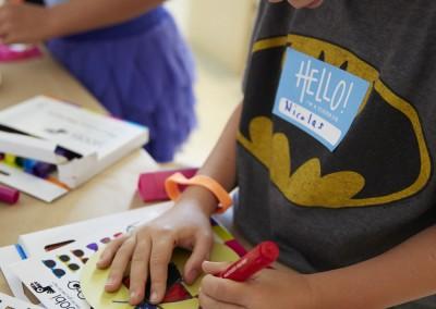 Creative-Kids-2