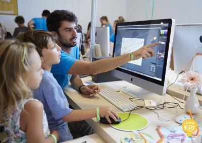 Creative-Kids-5