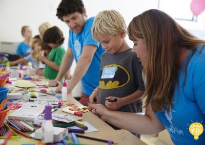 Creative-Kids-7