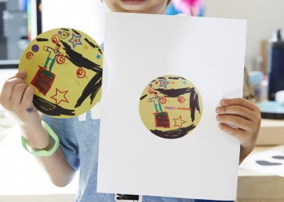 Creative-Kids-12